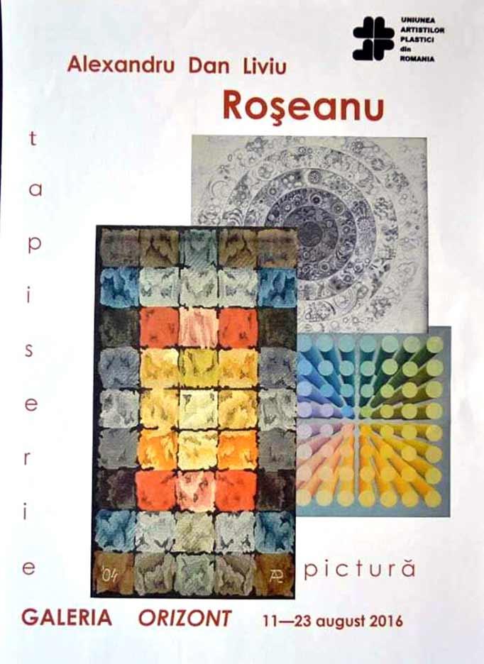 Roseanu-afis
