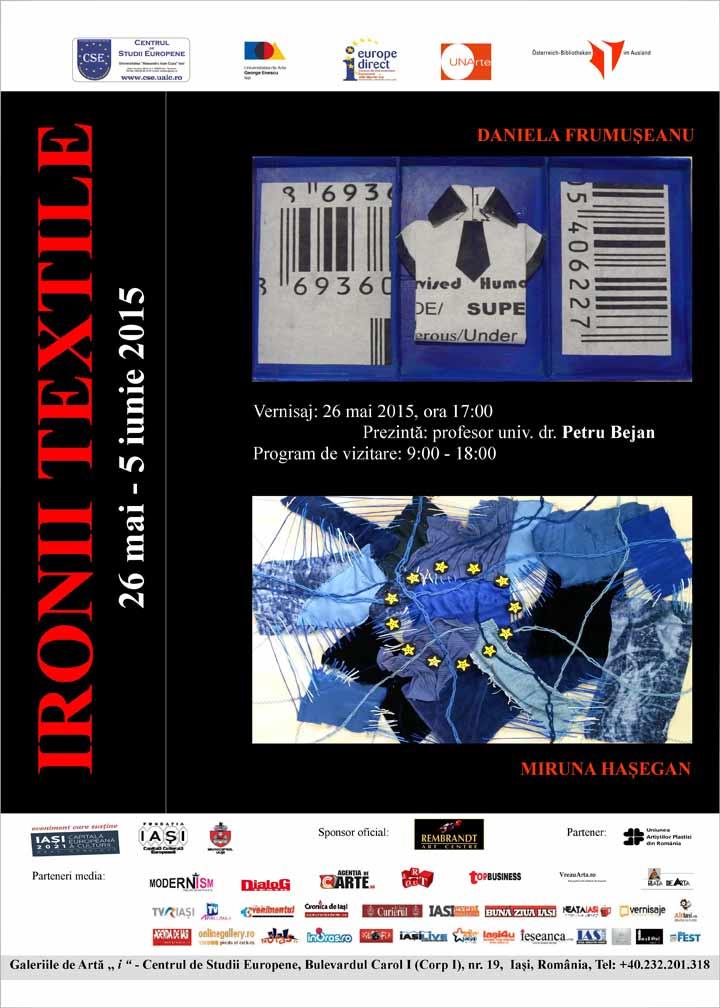 ironii-textile