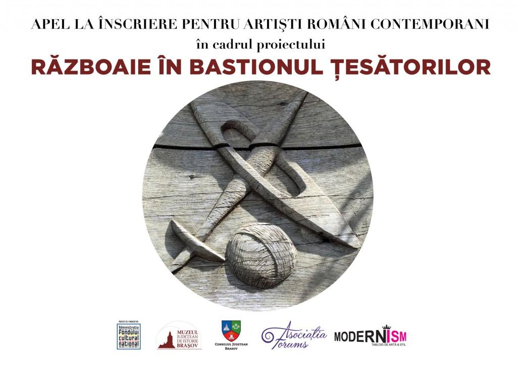 Proiectul-Razboaie-in-Bastionul-Tesatorilor