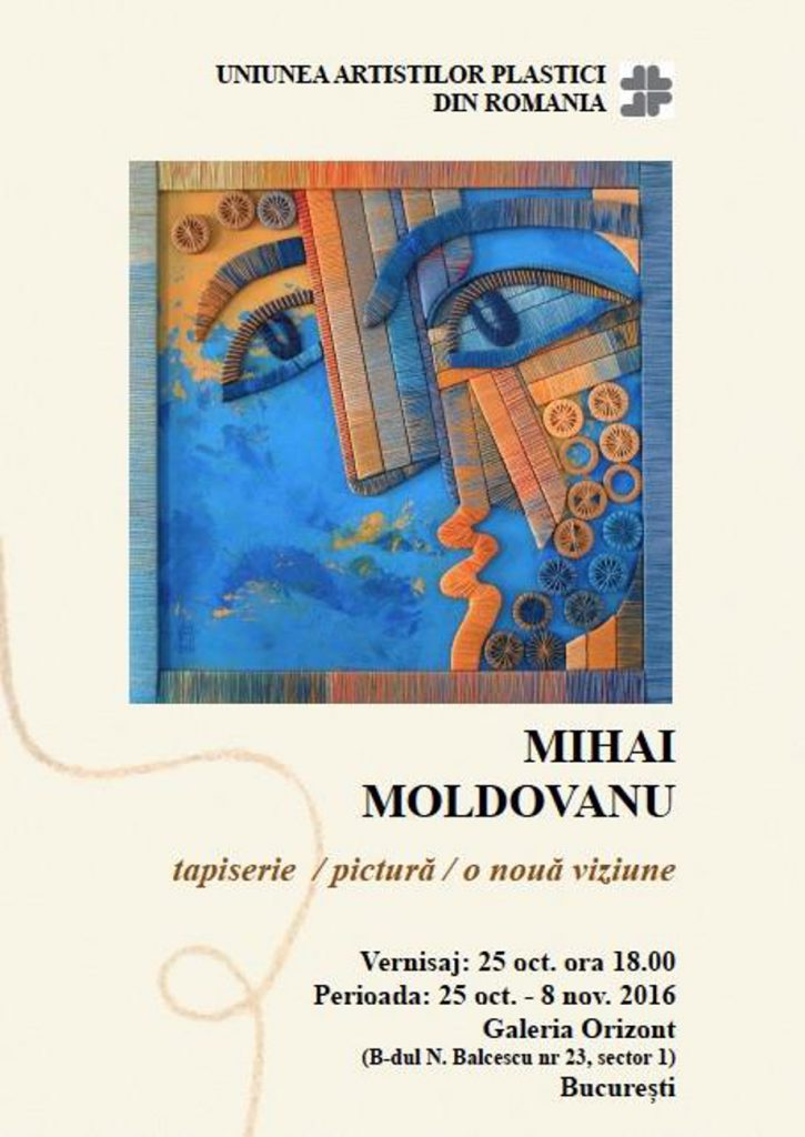 moldovanu-orizont